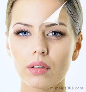 皮肤管理精英班