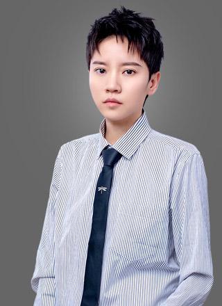 东方丽人持久美妆高级讲师-杨老师